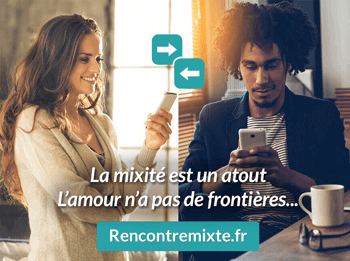 Rencontres mixtes France